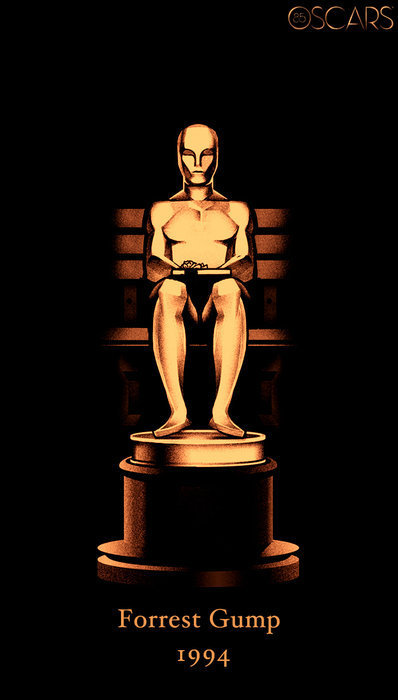 oscars-statues-poster-2013 photo_18823_0-2
