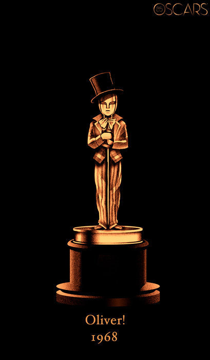oscars-statues-poster-2013 photo_18823_0-3
