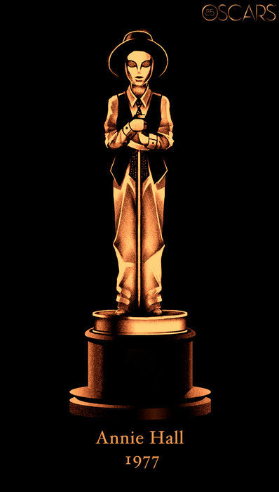 oscars-statues-poster-2013 photo_18823_0