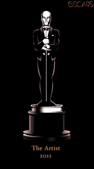 oscars-statues-poster-2013 photo_18823_1