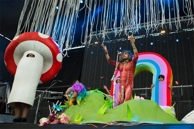 osl-day1-2014 the-flaming-lips-1-2