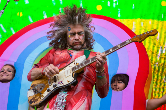 osl-day1-2014 the-flaming-lips-10-2
