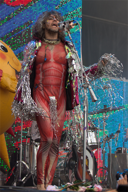 osl-day1-2014 the-flaming-lips-10