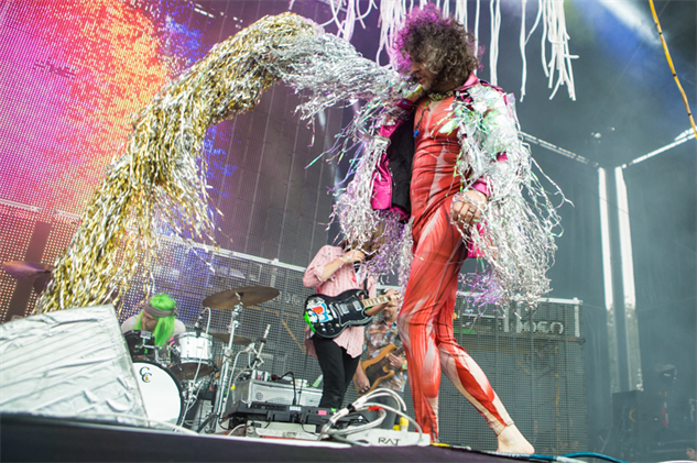 osl-day1-2014 the-flaming-lips-11-2