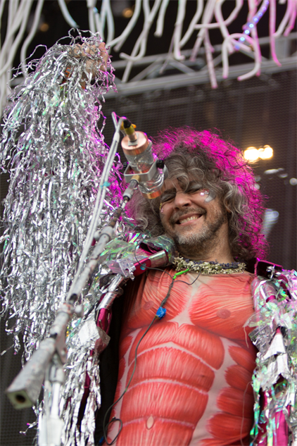 osl-day1-2014 the-flaming-lips-13