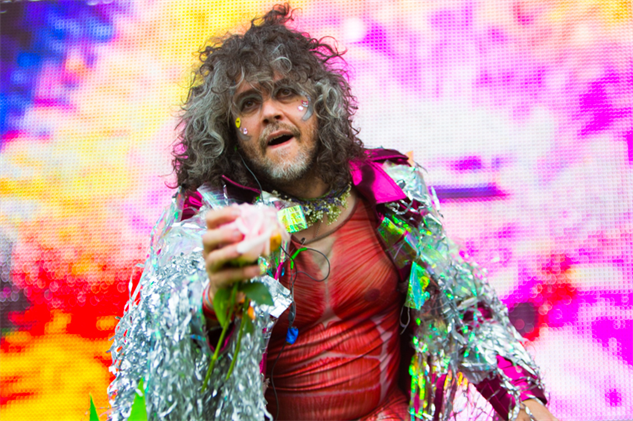 osl-day1-2014 the-flaming-lips-2