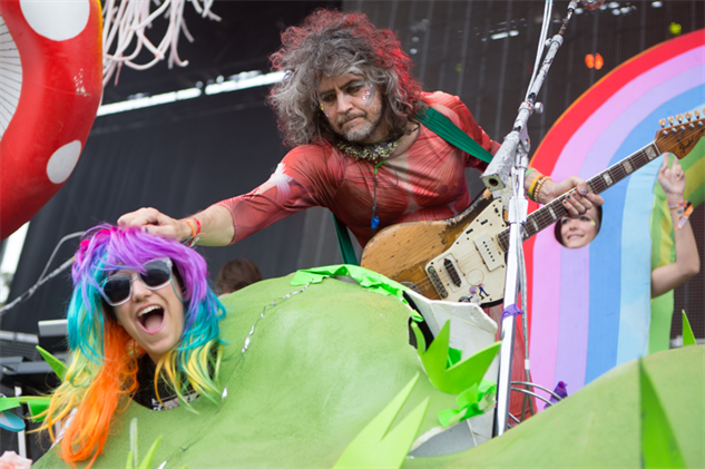 osl-day1-2014 the-flaming-lips-4-2