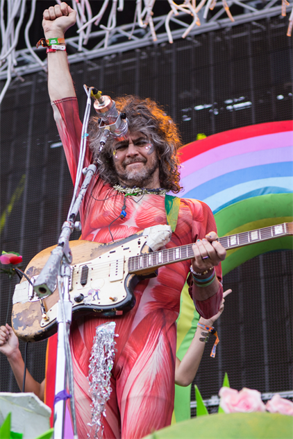 osl-day1-2014 the-flaming-lips-5-2