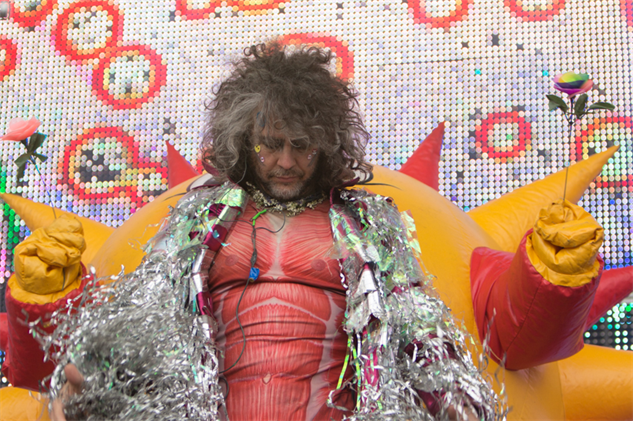 osl-day1-2014 the-flaming-lips-5