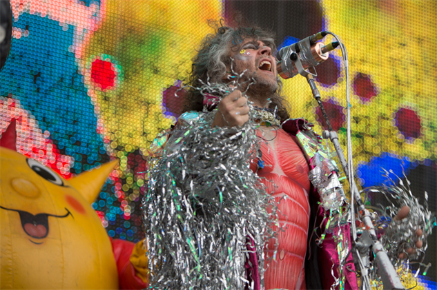 osl-day1-2014 the-flaming-lips-7