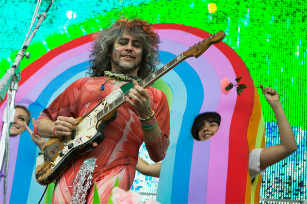 osl-day1-2014 the-flaming-lips-9-2