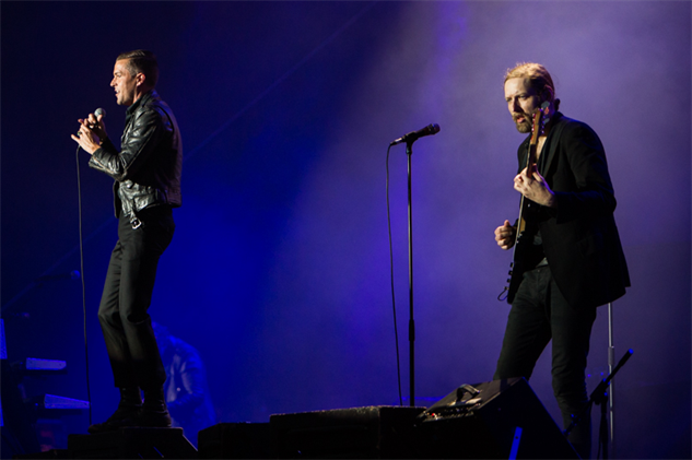 osl-day1-2014 the-killers-17