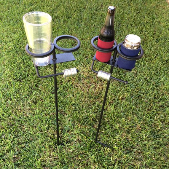 outdoor-drinking-games drink-stands