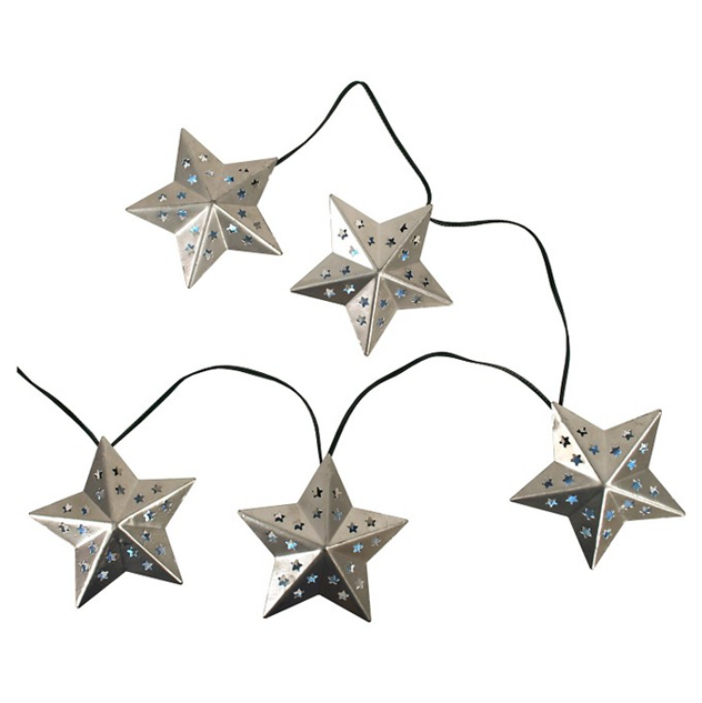 Outdoor Light Star Bright picks for outdoor string lights design galleries paste 3499 outdoor lights star workwithnaturefo
