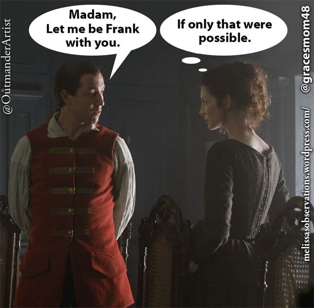 outlander-memes unspecified-12