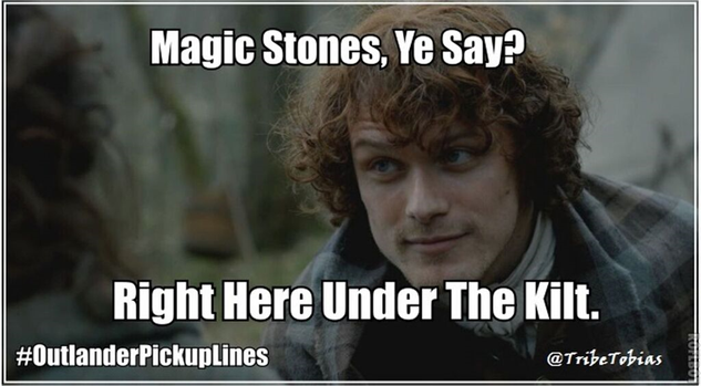 outlander-memes unspecified-17