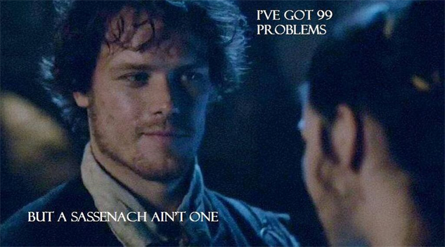 outlander-memes unspecified-2