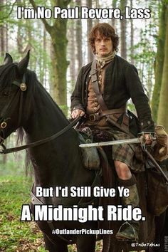 outlander-memes unspecified-9