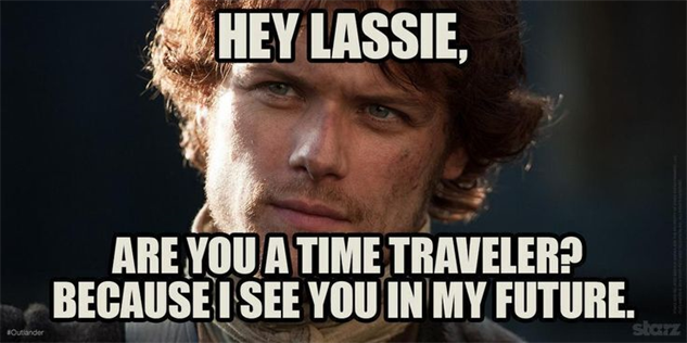 outlander-memes unspecified
