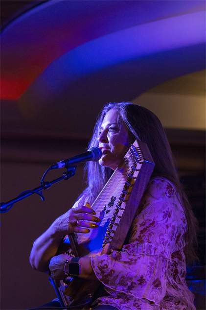outlawcountrycruise carlene-carter-17-25-19-cr300-72
