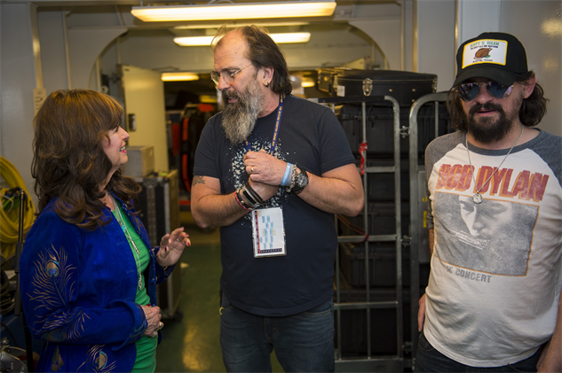 outlawcountrycruise jessi-colter-steve-earle-shooter-jennings-17-20-19-300-72