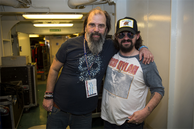 outlawcountrycruise steve-earle-shooter-jennings-17-20-15-cr300-72