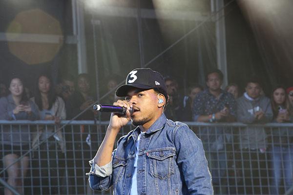 outside-lands chance-the-rapper-2
