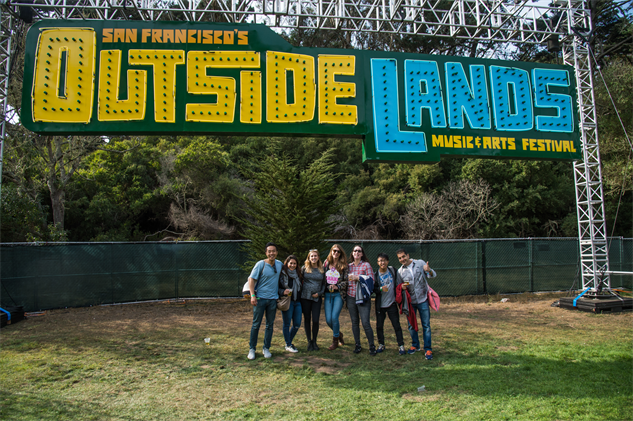outsidelands17-d1 fans-28020