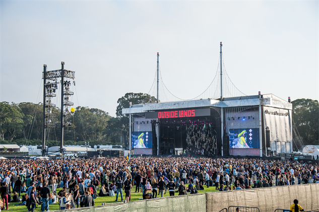 outsidelands17-d1 fans-28259