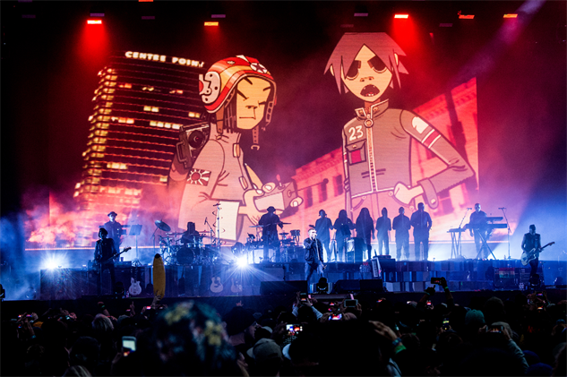 outsidelands17-d1 gorillaz-1300