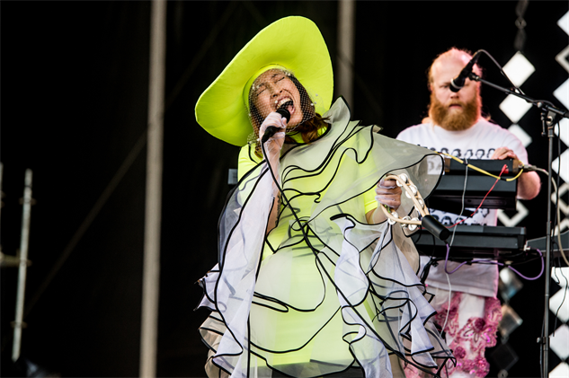 outsidelands17-d1 littledragon-1066