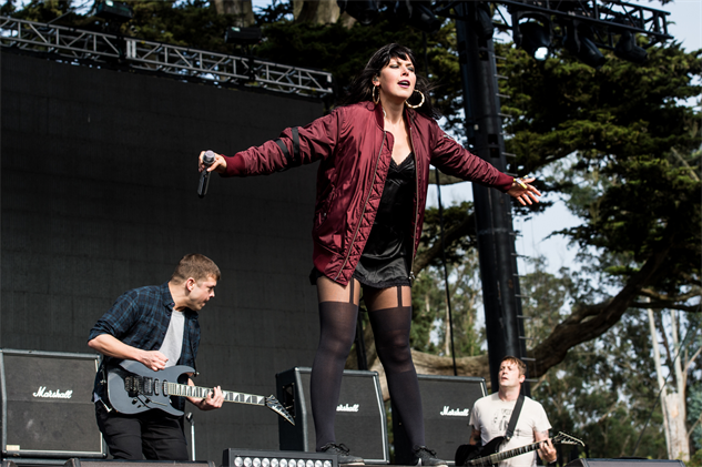 outsidelands17-d1 sleighbells-0769