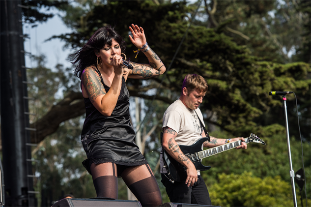 outsidelands17-d1 sleighbells-0890
