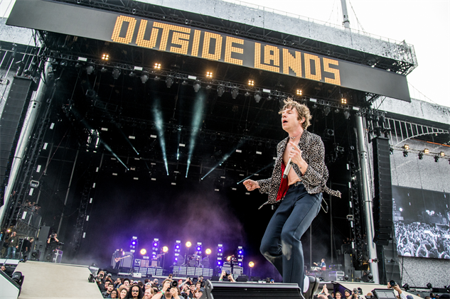 outsidelands17-d2 cagetheelephant-29715