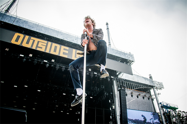 outsidelands17-d2 cagetheelephant-29850