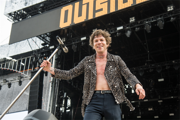 outsidelands17-d2 cagetheelephant-29878