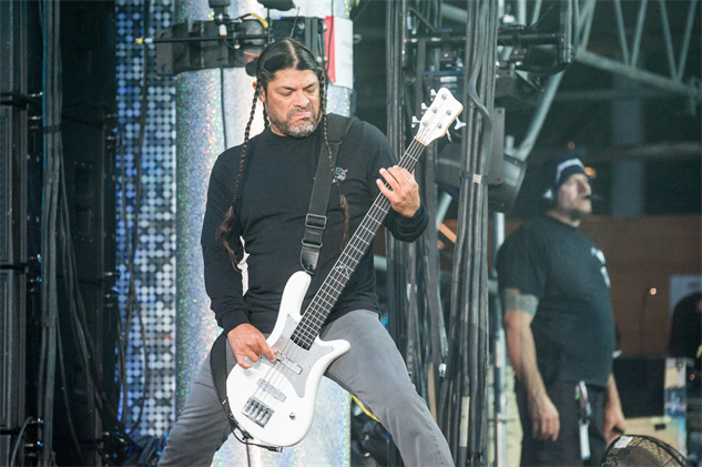 outsidelands17-d2 metallica-2951
