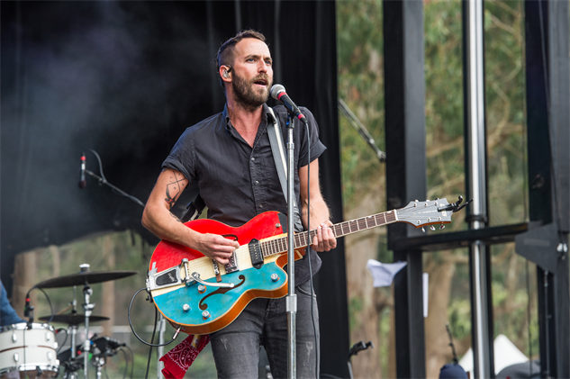 outsidelands17-d2 mondocozmo-2340