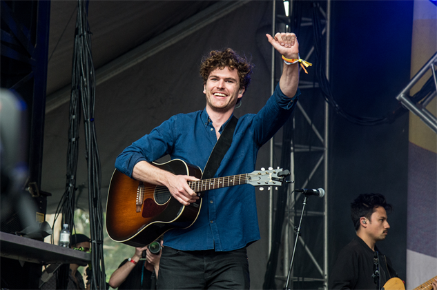 outsidelands17-d2 vancejoy-29375