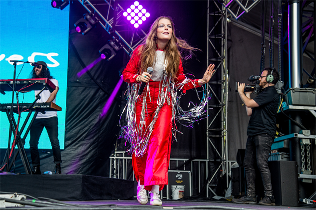 outsidelands17-d3 maggierogers-20895