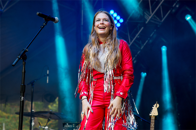 outsidelands17-d3 maggierogers-20999