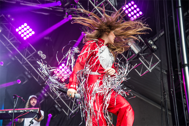 outsidelands17-d3 maggierogers-21038