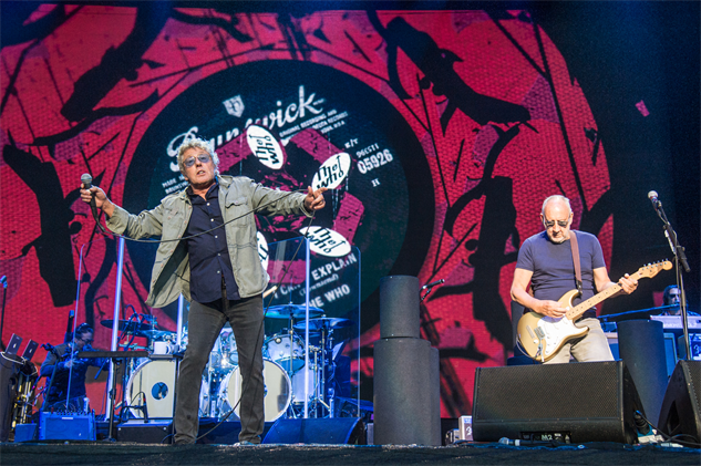 outsidelands17-d3 thewho-21122