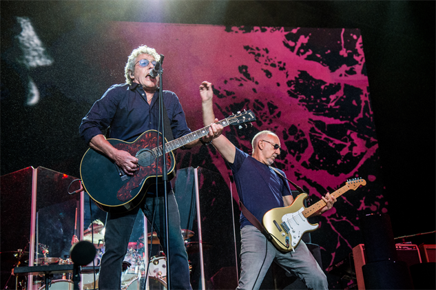 outsidelands17-d3 thewho-21502