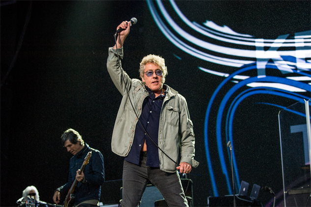 outsidelands17-d3 thewho-4524