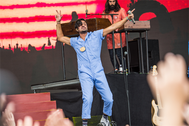 outsidelands17-d3 youngthegiant-3651