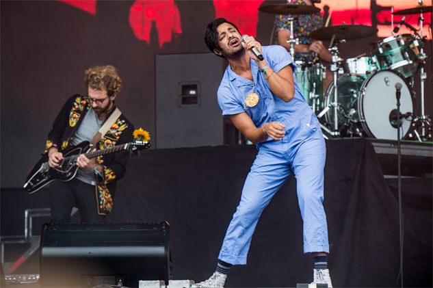 outsidelands17-d3 youngthegiant-3673