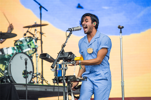 outsidelands17-d3 youngthegiant-3699
