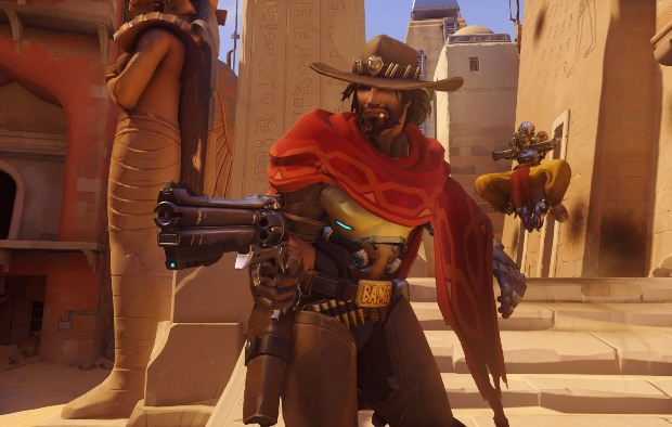 overwatch-characters mccree