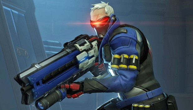 overwatch-characters soldier-76